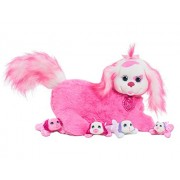 Just Play Puppy Surprise Plush Lexi Plush
