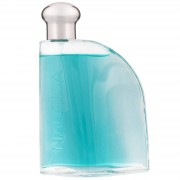 Nautica Classic 100ml Eau de Toilette Spray