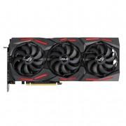 Asus ROG -STRIX-RTX2070S-A8G-GAMING Scheda Video GeForce RTX 2070 SUPER 8Gb GDDR6