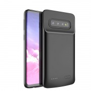 XDL-190 4700mAh Rechargeable Battery Charger Phone Case for Samsung Galaxy S10