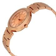 Ceas de damă DKNY Stanhope NY2287