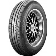 Continental ContiEcoContact™ 3 165/70R13 83T XL