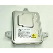 Droser, Balast Xenon Original, Echipare Fabrica 35W D1S, D1R BMW Z4 E89 AL Bosch 130732931715