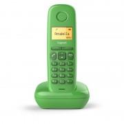 Siemens Gigaset A170 Telefone Dect Verde