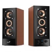 Speaker GENIUS SP-HF800A II. gen