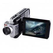 """F900LHD - Портативен DVR с 2.5"""" TFT LCD дисплей - видеорегистратор за кола"""