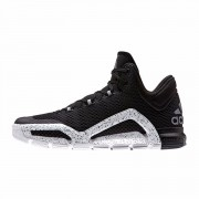 Adidas Crazyquick 3 black