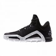 Adidas Crazyquick 3 black