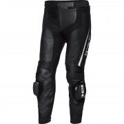 IXS Motorradhose, Motorradschutzhose IXS Sport LD Motorradhose RS-1000 schwarz/weiß 255 weiß