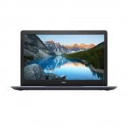 """Dell inspiron 15 5570 8agen core i5 4gb ram 2tb hdd 15"""""""
