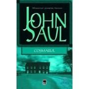 Cosmarul - John Saul