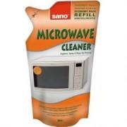 Sano Microwave Refill 500ml