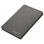 """Seagate Dysk zewnętrzny Seagate 2.5"""" Backup Plus STDR2000201 2 TB USB 3.0"""