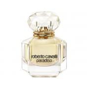 Cavalli Paradiso – Roberto Cavalli 75 ml EDP Campione Originale