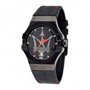Orologio maserati uomo r8851108010