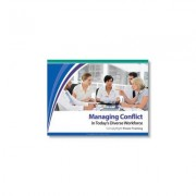 Managing Conflict in Today's Diverse Workforce Training Program