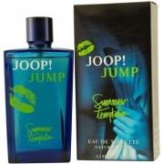 Joop! Jump Summer Temptation eau de toilette spray 100 ml