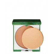 Clinique Stay Matte Sheer Pressed Powder Oil-Free 1 Buc