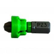 KRINO 3 Inserti Magnetici Pz 3 25 Mm