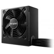 Sursa Be Quiet! System Power 9, 600W, 80 Plus Bronze
