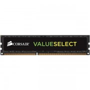 Memorija Corsair 4GB DDR4 2400MHz Value COR-CMV4GX4M1A240C16