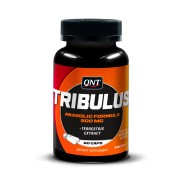 QNT Tribulus Terrestris (500 mg) - 60 caps