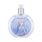 Disney Frozen II Elsa eau de toilette 50 ml ТЕСТЕР