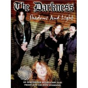 Video Delta DARKNESS (THE) - SHADOWS AND LIGHT - DVD - DVD