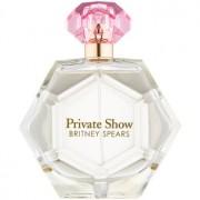 Britney Spears Private Show eau de parfum para mujer 100 ml
