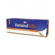 Varixinal gel, 75 ml