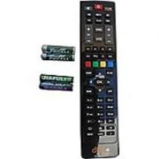 dish tv dish plus hd remote control remote controller