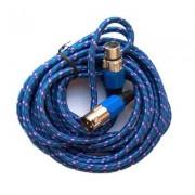 Cablu XLR mama / tata 3M