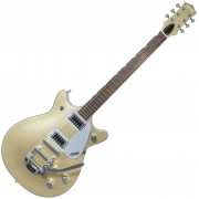 Gretsch G5232T Electromatic Double Jet FT Casino Gold