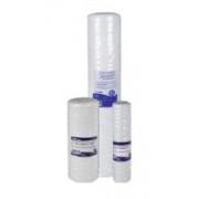 Cartus din fir de Polipropilena infasurat FCPF-BB10-20