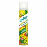 Batiste - Dry Shampoo Tropical (200ml) - Száraz Sampon