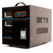 Однофазный стабилизатор напряжения Энергия NEW LINE 5000