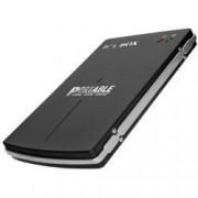 ICY BOX IB-250StU3+BH USB3.0 HDD 12,5mm