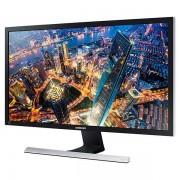 Samsung Monitor Samsung 28P UHD 2xHDMI DP LED - LU28E590DS/EN