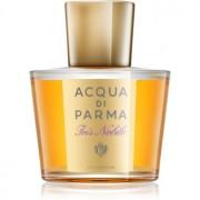 Acqua di Parma Iris Nobile Eau de Parfum para mulheres 100 ml