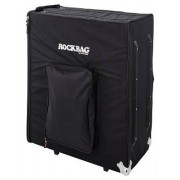 Rockbag RB 23520 B Combo 212 B-Stock