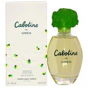 Parfums Gres Cabotine Spray 100ml/3.3oz