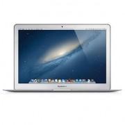 Apple MacBook Air 13 Core i5 1.7 GHz SSD 128 GB RAM 4 GB QWERTY