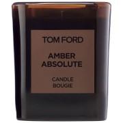 Tom Ford Kerze Damen