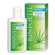 Pharmalife research srl Rinfoltil Sh Remin Cap Deb 200