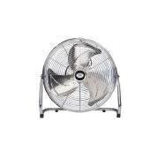 Climatime Circulador De Aire De 45 Cm. Eh-0522