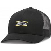 Alpinestars Considered Trucker Tapa Negro un tamaño