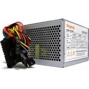Sursa Colorful Segotep ATX-500W Bulk