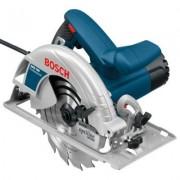 Bosch Pilarka tarczowa BOSCH GKS 190 Professional