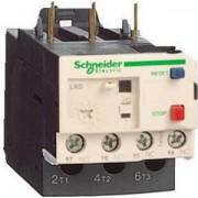 Releu suprasarcină termică motor tesys - 1...1,7 a - clasă 10a - Relee suprasarcina termica motor - Tesys d - LRD06 - Schneider Electric