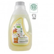Detergent lichid pentru rufele bebelusului ECO BIO x 1000ml Baby Anthyllis
